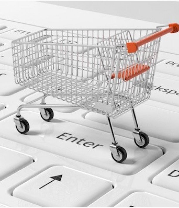 Commerce de proximité et internet : adoptez le web-to-store !