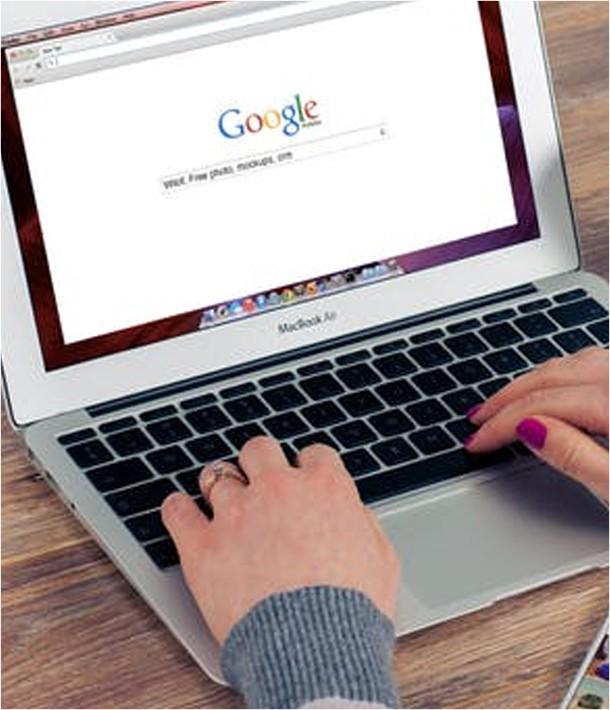 Commerce de proximité : être visible sur internet