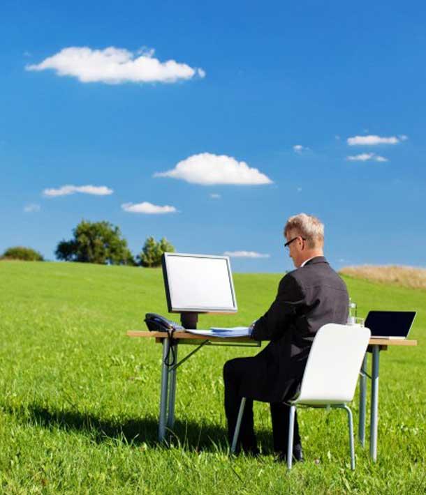 Le bien-être de vos salariés, un atout majeur pour votre commerce !