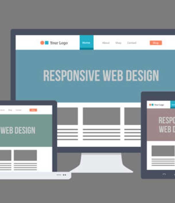 Site web responsive : 5 bonnes raisons de l