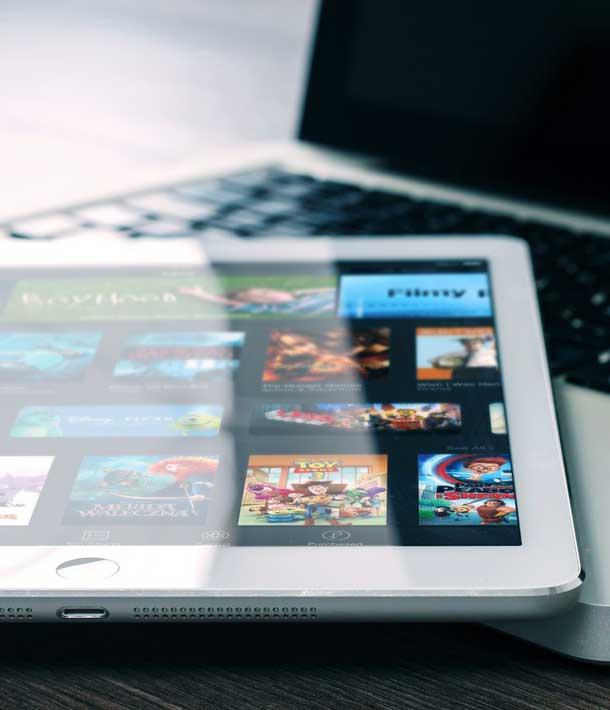 Comment réussir la digitalisation de votre commerce de proximité ?