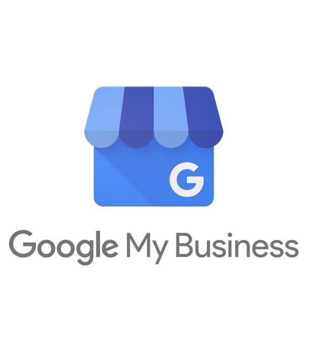 Augmentez votre visibilité et votre positionnement local grâce à Google My Business