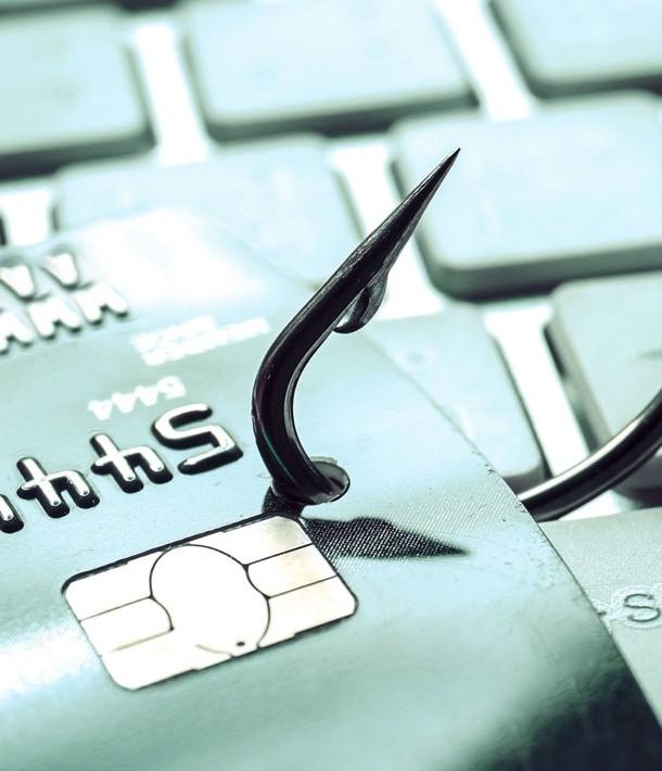 Impôts, banque, Orange, CAF… attention aux emails frauduleux !