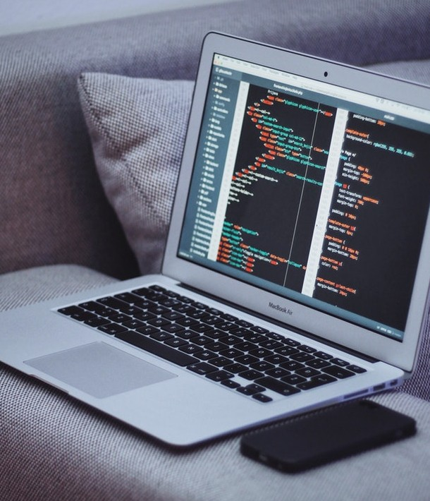 Combien coûte la création d'un site internet ?