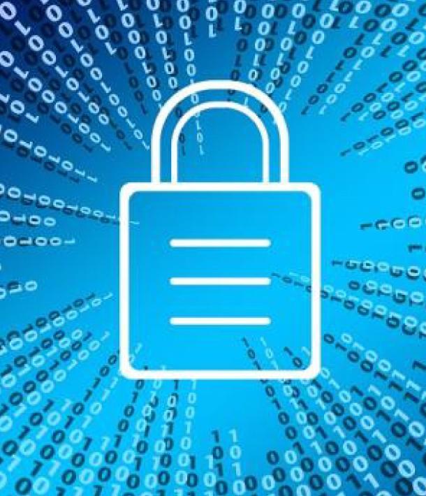 RGPD : êtes-vous en règle concernant les données personnelles de vos clients ?