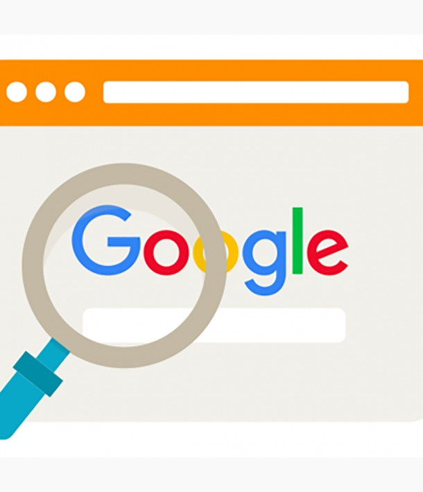 5 astuces pour améliorer la visibilité de votre commerce sur Google