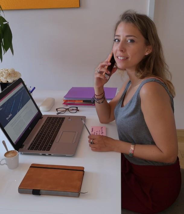 Service Client Kelvitrine : en quoi est-il utile pour votre site internet ?