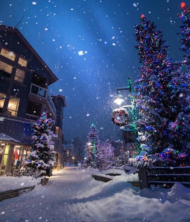 Commerçants : comment optimiser votre communication à l'aube de Noël ?