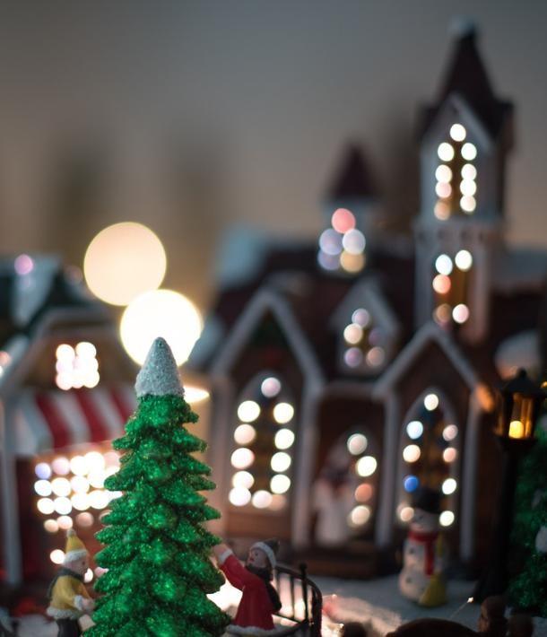 Noël : comment optimiser votre communication pour vendre plus ? Nos conseils dédiés aux commerçants
