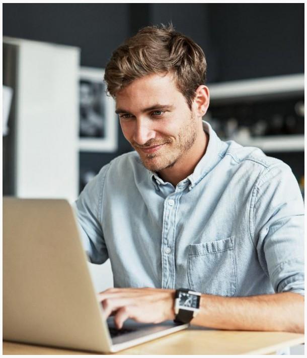 Site internet : comment booster votre taux de conversion ?