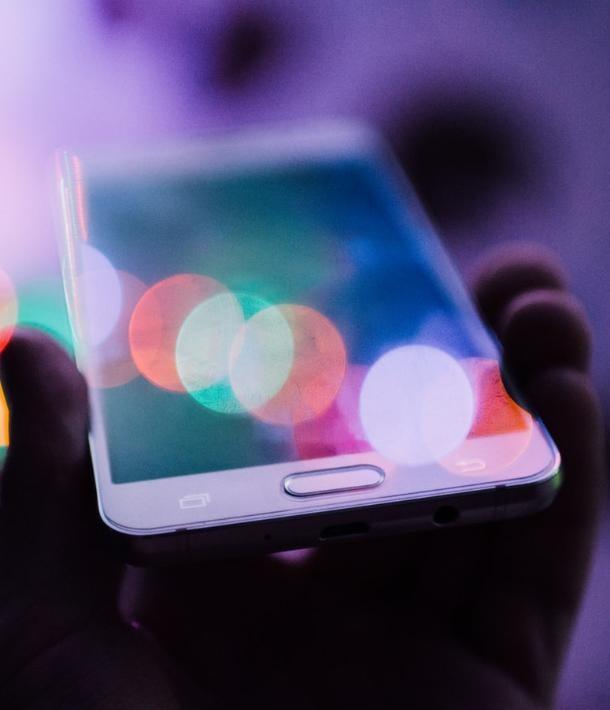 Le digital : une évolution au service de la proximité