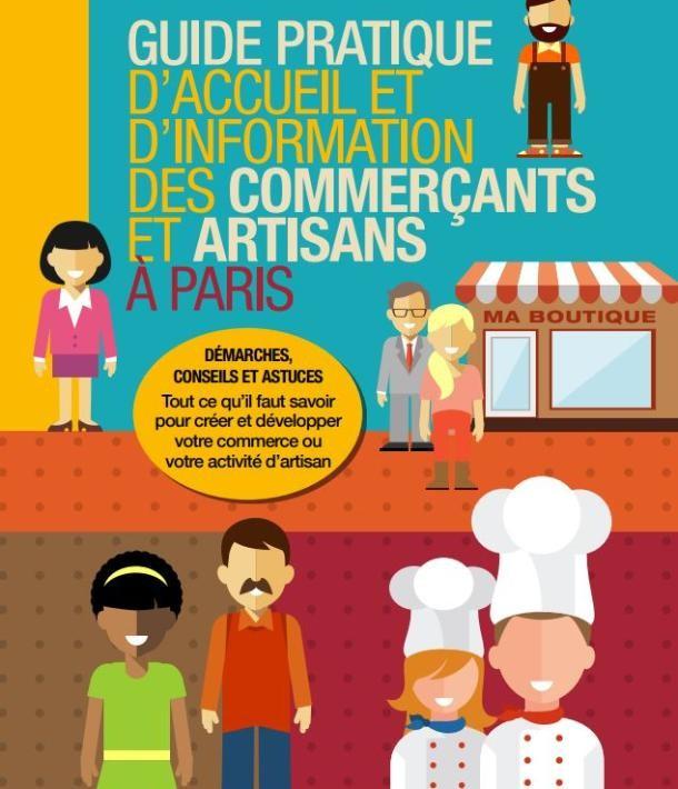 Économie locale : préserver les activités commerciales et artisanales