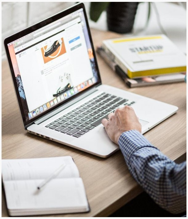 Quel budget prévoir pour la création de son site internet en 2019