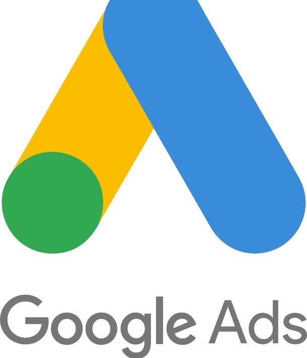 Google Ads : un outil utile mais à manier avec précaution