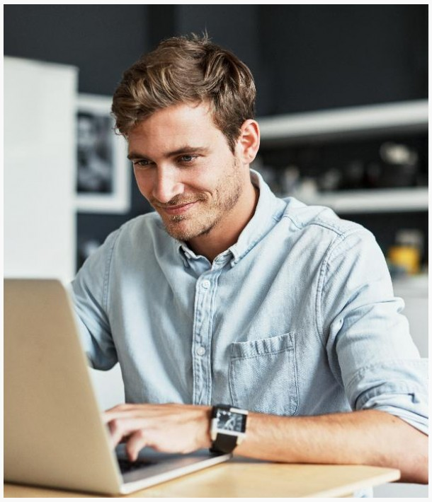 Communiquer localement, favoriser le web to store ...