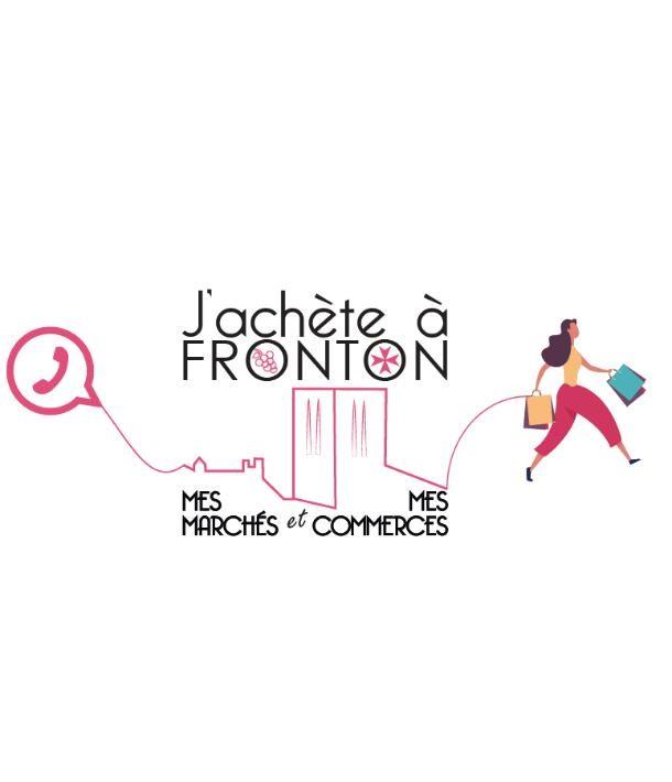 Les commerçants de Fronton : à votre écoute