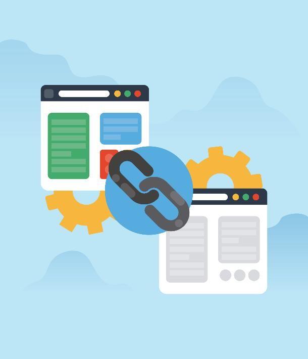 Backlink : ce qu il faut savoir pour bien référencer son site sur Google