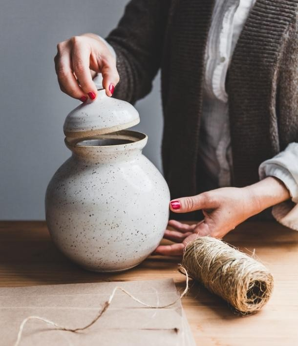 Quelques éléments pour créer un site internet d artisan qui met en confiance