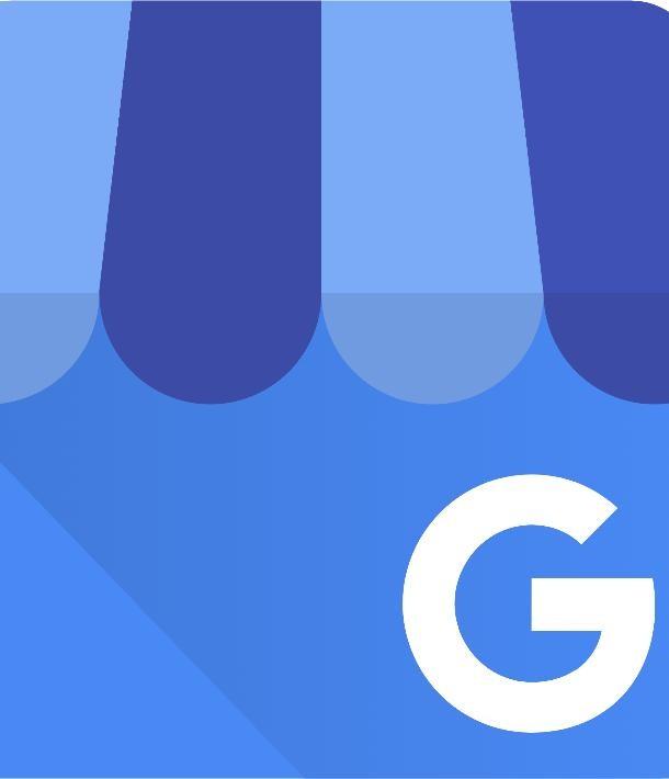 Améliorer sa visibilité sur Internet avec Google My Business