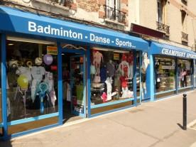 meilleur site de rencontre adulte Champigny-sur-Marne