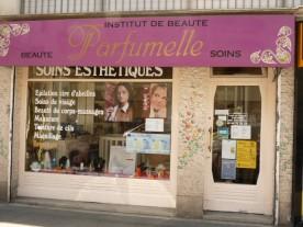 massage naturiste val de marne Fontenay-sous-Bois