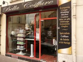 Infos pratiques commer ants et artisans de vincennes 94300 for Salon de coiffure vincennes