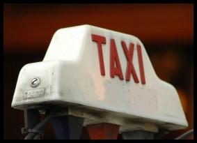 Taxi Soisy sur Seine