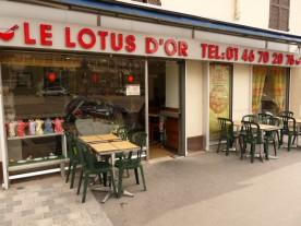 massage nuru à paris Ivry-sur-Seine