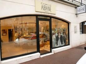 Camille albane salon de coiffure montgeron for Salon de coiffure camille albane