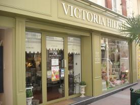 Photo n°1 Victoria Hills