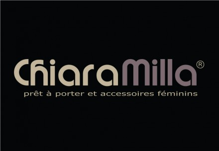 Chiara Milla
