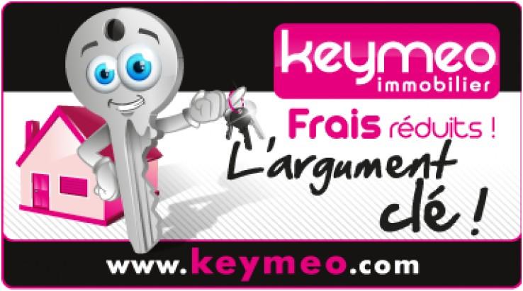 Photo n°1 Keymeo