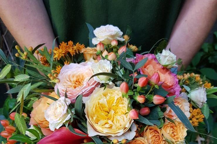 Boutic Flor