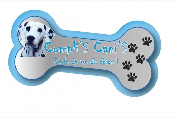 Compli s Cani s