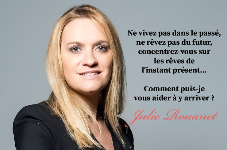 Photo n°1 JeDeviensPatron.com