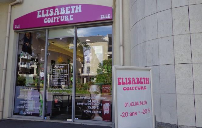 Coiffeur visagiste noisy le grand macyjeniferstacy site - Salon de coiffure afro noisy le grand ...