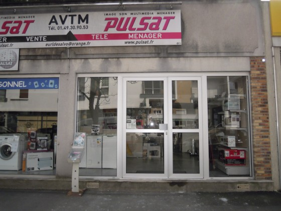 AVTM (Réseau Pulsat)