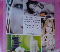 Atelier Saint Gilles