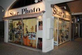Photo n°1 Star Photo