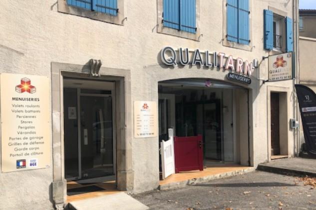 Qualitarn