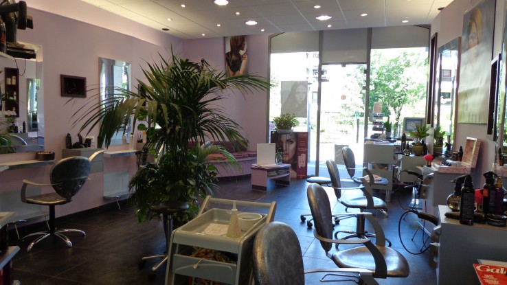 Salon de coiffure noisy le grand lannaginasisi site - Salon de coiffure afro noisy le grand ...