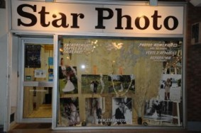 Star Photo