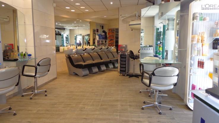 Hair vague salon de coiffure bry sur marne - Salon de coiffure villiers sur marne ...