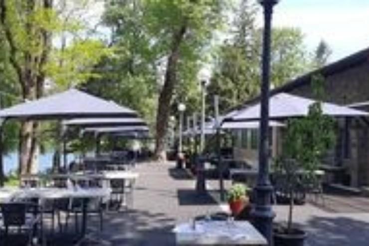 Photo n°3 Le Chalet du Lac