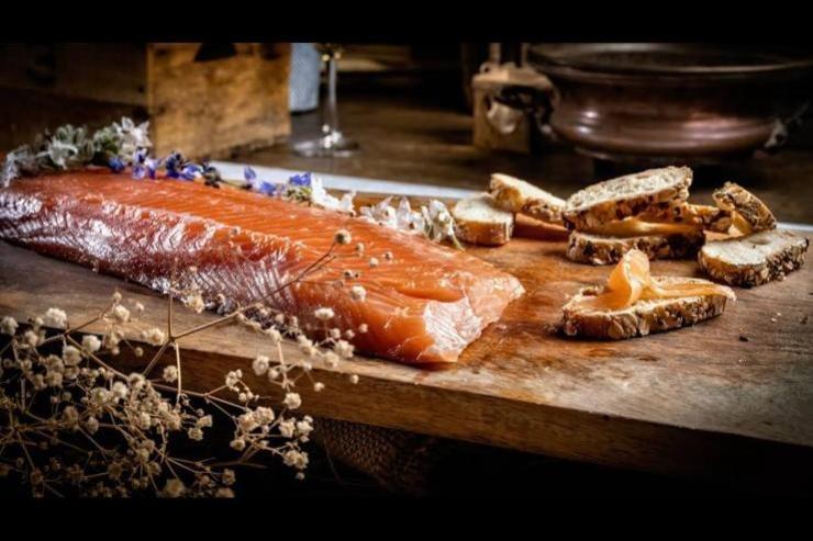 Photo n°3 La Cuisine de Guillaume