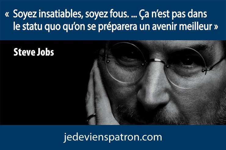 Photo n°3 JeDeviensPatron.com