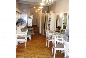 Cat 39 au vent salon de coiffure vincennes for Salon de coiffure vincennes
