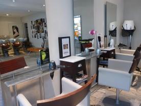 Eloquence salon de coiffure vincennes for Salon de coiffure vincennes