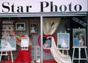 Photo n°3 Star Photo