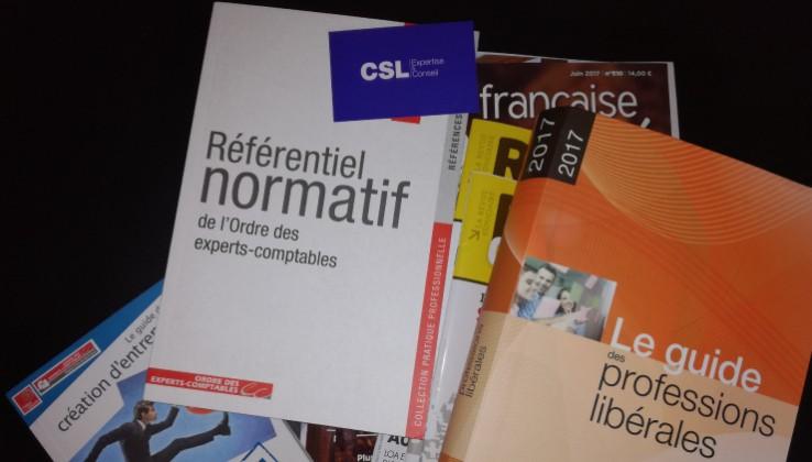 CSL Expertise & Conseil